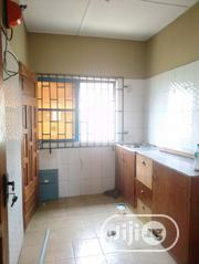 3 Bedroom Flat At Ojodu Berger   Houses & Apartments For Sale for sale in Lagos State, Ikeja