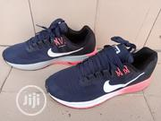 Nike Dynamic Fit Canvas | Shoes for sale in Lagos State, Surulere