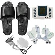 Electric Pulse Massager | Tools & Accessories for sale in Lagos State, Surulere