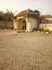 3 Bedroom Flat At Remi Alabi Street, Jericho Ibadan | Houses & Apartments For Rent for sale in Oyo State, Ibadan