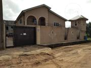 Beautiful 5 Bedrooms Duplex At Omitoro Ikorodu | Houses & Apartments For Sale for sale in Lagos State, Ikorodu
