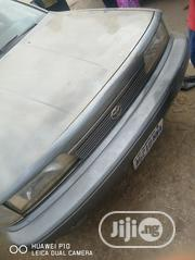 Toyota Camry 1998 Automatic Gray | Cars for sale in Imo State, Owerri