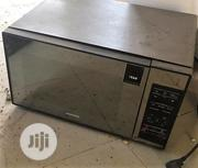 Microwave Oven | Kitchen Appliances for sale in Abuja (FCT) State, Wuse 2