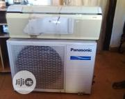 Air Conditioner | Home Appliances for sale in Nasarawa State, Karu-Nasarawa