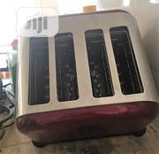 Bread Toaster | Kitchen Appliances for sale in Abuja (FCT) State, Wuse 2