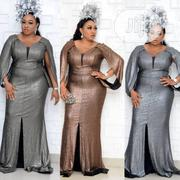 Turkey Classic Max Dress For Ladies | Clothing for sale in Lagos State, Agege