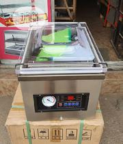 Vacuum Packaging Machine   Manufacturing Equipment for sale in Lagos State, Ojo