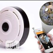 Security Cameras | Security & Surveillance for sale in Lagos State, Oshodi-Isolo