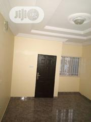 Real Estate | Houses & Apartments For Rent for sale in Edo State, Benin City