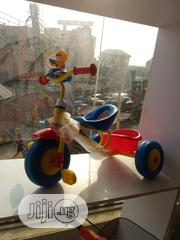 Cute Toddlers Bicycle | Toys for sale in Lagos State, Isolo