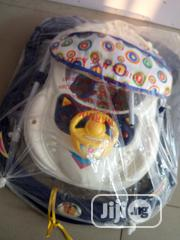 Baby Walker | Babies & Kids Accessories for sale in Lagos State, Isolo