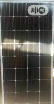 150w Grade A Solar Panel | Solar Energy for sale in Abuja (FCT) State, Nyanya