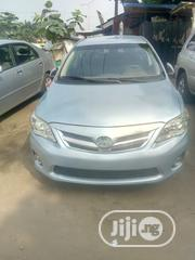 Toyota Corolla 2010   Cars for sale in Lagos State, Lagos Mainland