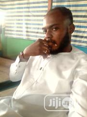 Part-time & Weekend CV | Technology CVs for sale in Ondo State, Oka