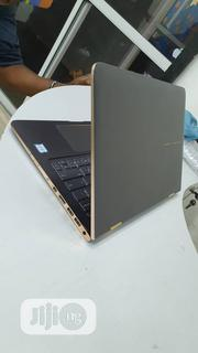 Laptop HP Spectre Xt 13 8GB Intel Core i7 SSD 256GB | Laptops & Computers for sale in Lagos State, Ikeja