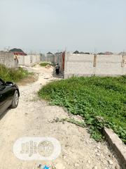 1 Plot With Deed of Conveyance at Royal Avenue Peter Odili Road | Land & Plots For Sale for sale in Rivers State, Port-Harcourt