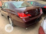 Toyota Avalon 2006 XL | Cars for sale in Lagos State, Ikeja
