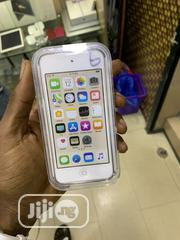 Brand New Apple iPod 6th Generation | Audio & Music Equipment for sale in Lagos State, Lagos Mainland