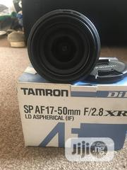 Canon Lens | Accessories & Supplies for Electronics for sale in Lagos State, Oshodi-Isolo