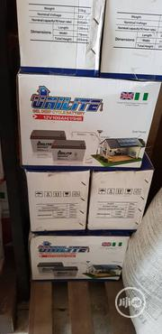 Solar Battery Controller | Solar Energy for sale in Lagos State, Ojo
