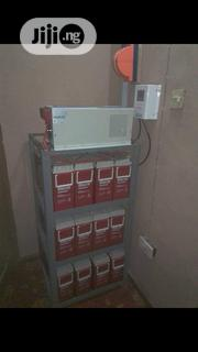 Inverter Battery | Electrical Equipments for sale in Abuja (FCT) State, Mabushi
