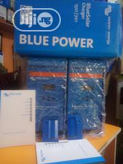 Blue Power Victron | Solar Energy for sale in Lagos State, Ojo