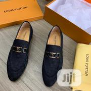 Louis Vuitton and Gucci | Shoes for sale in Lagos State, Lagos Island