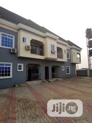 Nice Apartment for Rent in Benin City | Houses & Apartments For Rent for sale in Edo State, Benin City