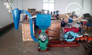 Rice Polisher | Farm Machinery & Equipment for sale in Lagos State, Ojo