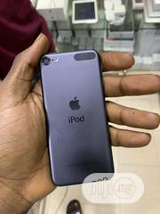 US Used iPod 6th Gen | Audio & Music Equipment for sale in Lagos State, Lagos Island