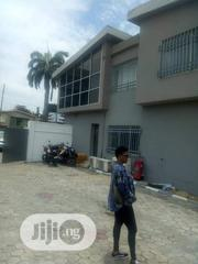 A Detached 5 Bedroom Commercial House For Lease At Victoria Island | Commercial Property For Rent for sale in Lagos State, Victoria Island