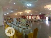 Dxclusive Event Planning Ltd | DJ & Entertainment Services for sale in Oyo State, Ibadan North East