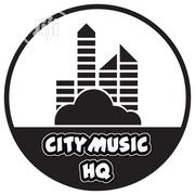 Promote Music On Citymusichq.Com | DJ & Entertainment Services for sale in Abuja (FCT) State, Pyakasa