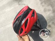 New Bicycle Helmet | Sports Equipment for sale in Rivers State, Eleme