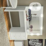New Dressing Mirror' | Furniture for sale in Abuja (FCT) State, Lugbe District