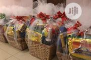 Christmas Corporate Gift Hampers | Home Accessories for sale in Lagos State, Lagos Island
