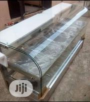 Food Warmer Display   Restaurant & Catering Equipment for sale in Lagos State, Ojo