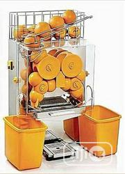 Orange Juice Extractors | Restaurant & Catering Equipment for sale in Lagos State, Ojo