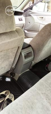Toyota Avalon 2001 Silver | Cars for sale in Rivers State, Obio-Akpor