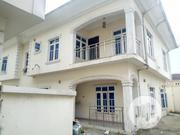 5 Bedrooms Fully Detached Duplex To Let At Magodo Brooks To Let | Houses & Apartments For Rent for sale in Lagos State, Magodo