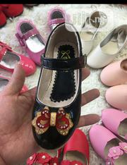 Quality Dress Shoes | Children's Shoes for sale in Enugu State, Nsukka