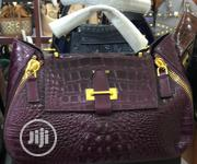 High Quality Tom Ford Bag | Bags for sale in Lagos State, Gbagada