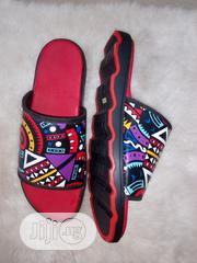 Male Footwear | Shoes for sale in Lagos State, Oshodi-Isolo