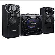 Sub Sound System | Audio & Music Equipment for sale in Lagos State, Lagos Mainland