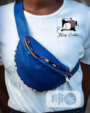 Fanny Purse | Bags for sale in Lagos State, Ajah
