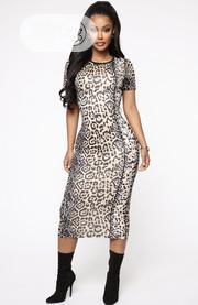 Female Bodycon Dress | Clothing for sale in Abuja (FCT) State, Wuye