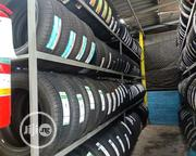 Tyres Of All Sizes And Different Brands | Vehicle Parts & Accessories for sale in Lagos State, Ikeja