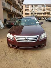 Toyota Avalon Limited 2006 | Cars for sale in Lagos State, Ikeja