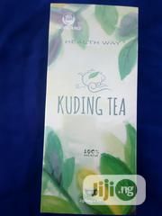 Norland Kudding Tea | Vitamins & Supplements for sale in Lagos State, Surulere