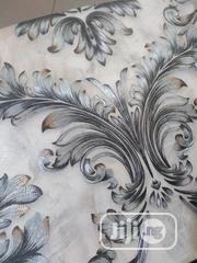 Wallpapers | Home Accessories for sale in Lagos State, Kosofe